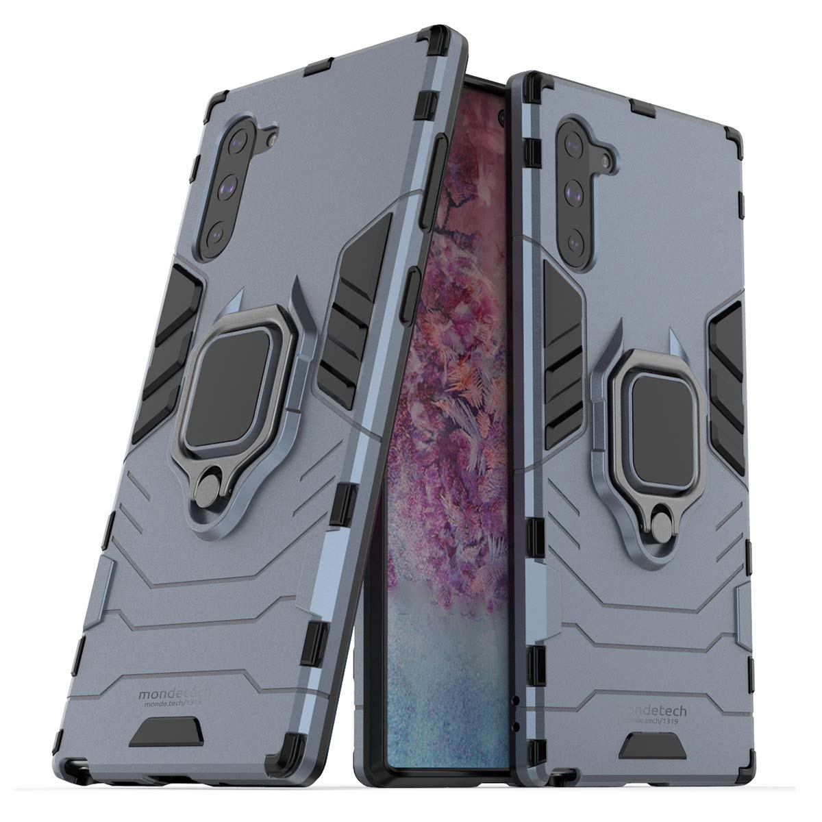 Kick-Stand Galaxy Note 10 Case