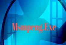 MsMpEng exe