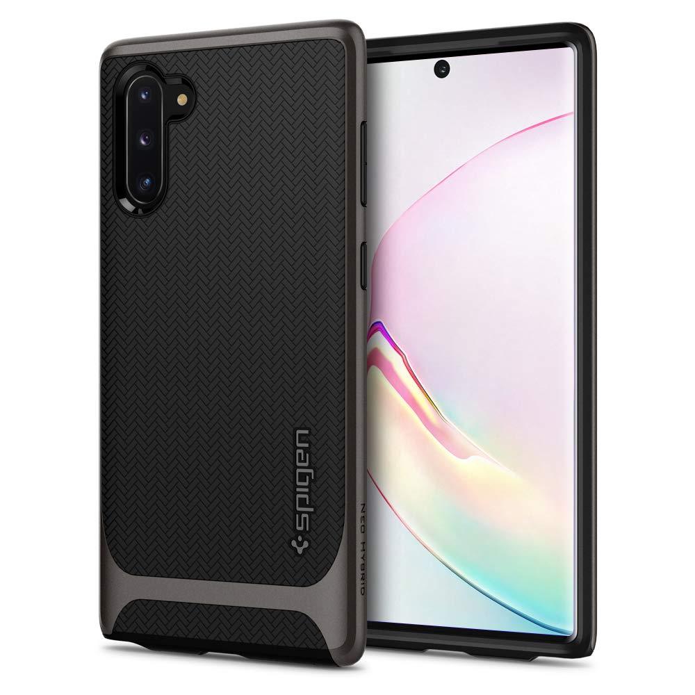 Neo Hybrid Spigen case for Galaxy Note 10 Case
