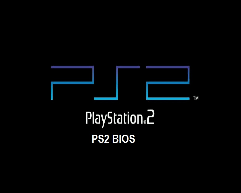 PS2 BIOS: Download PS2 BIOS Zip and PCSX2 (2019) | Mobile