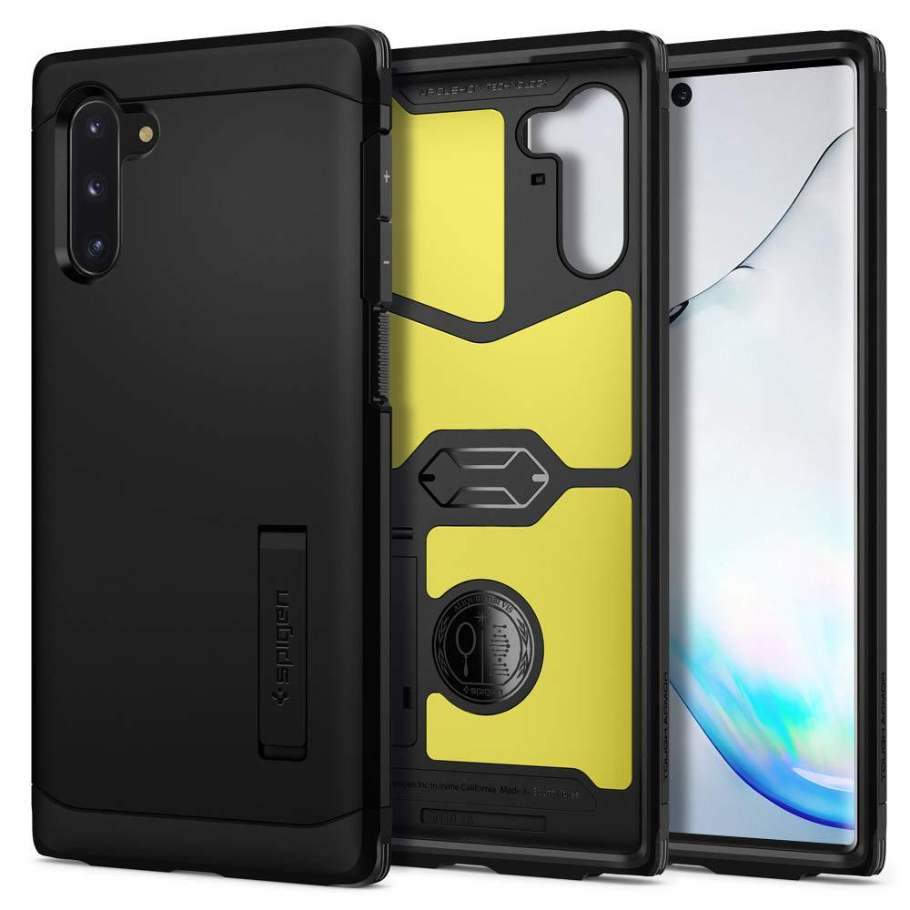 Samsung Galaxy Note 10 Case by Spigen