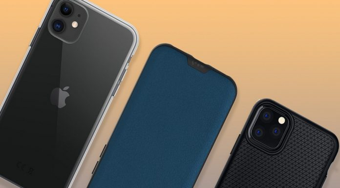 Best Case For iPhone 11