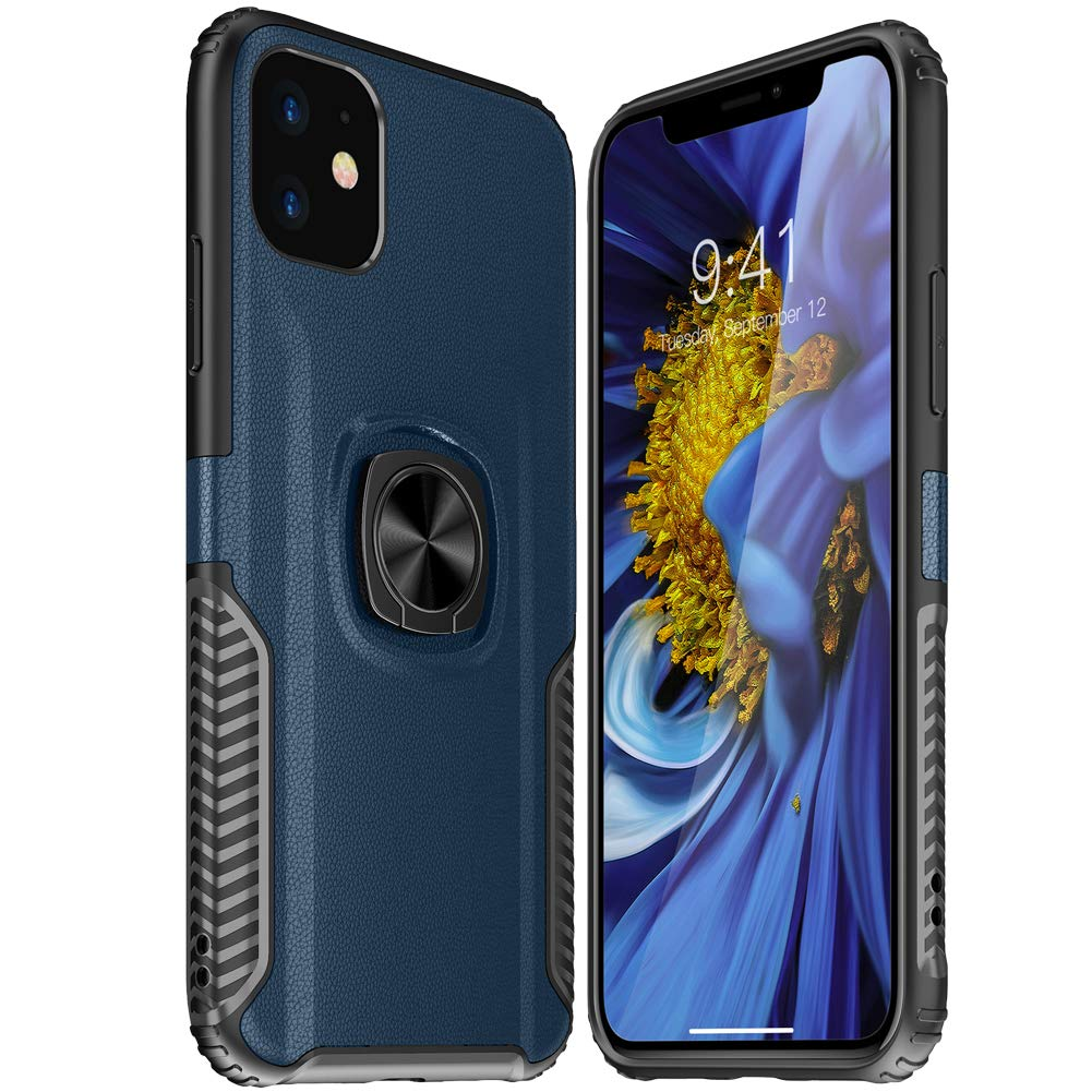 Stylish Dual Layer for iPhone 11 Pro Max