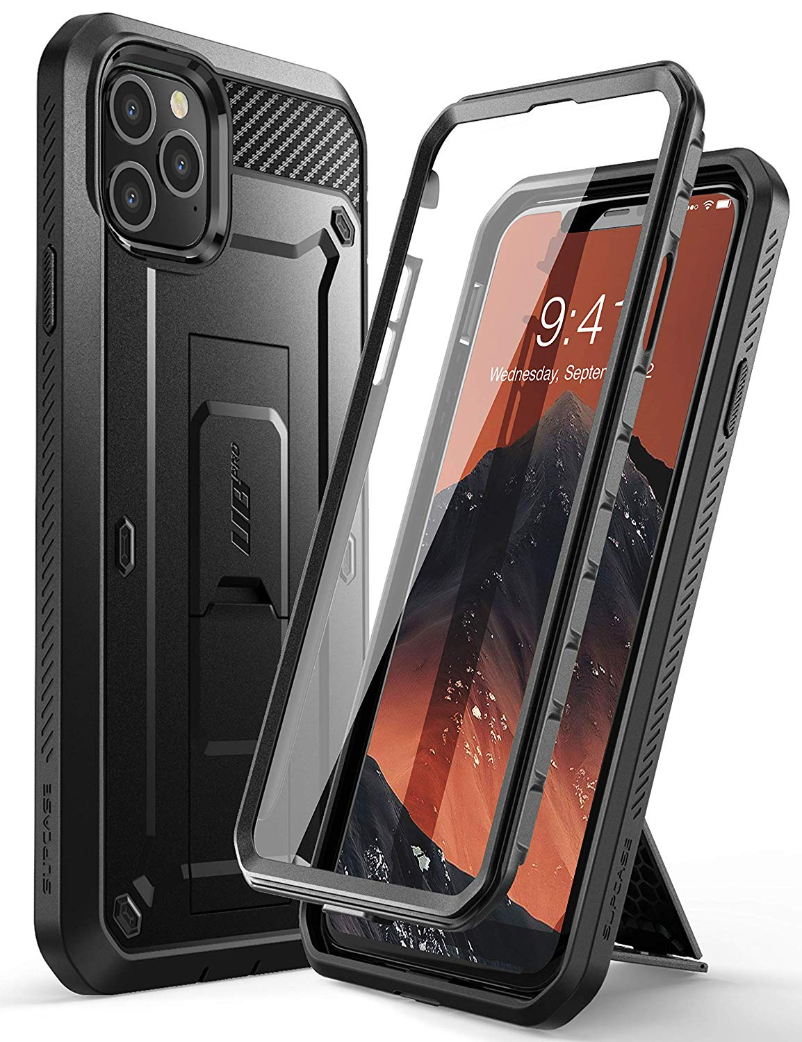 iPhone 11 Pro Max Armour Guard case