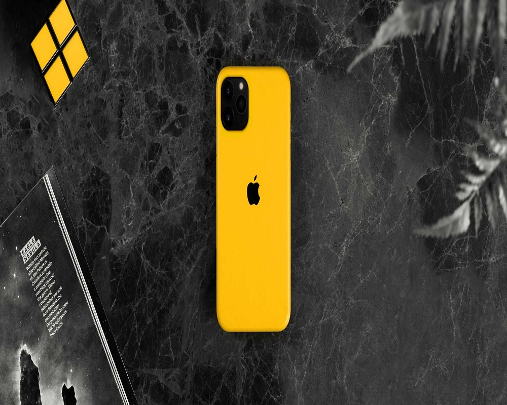 iPhone 11 Pro Max Cases