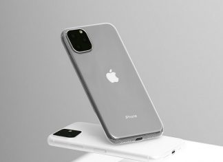 Best Case for iPhone 11 Pro
