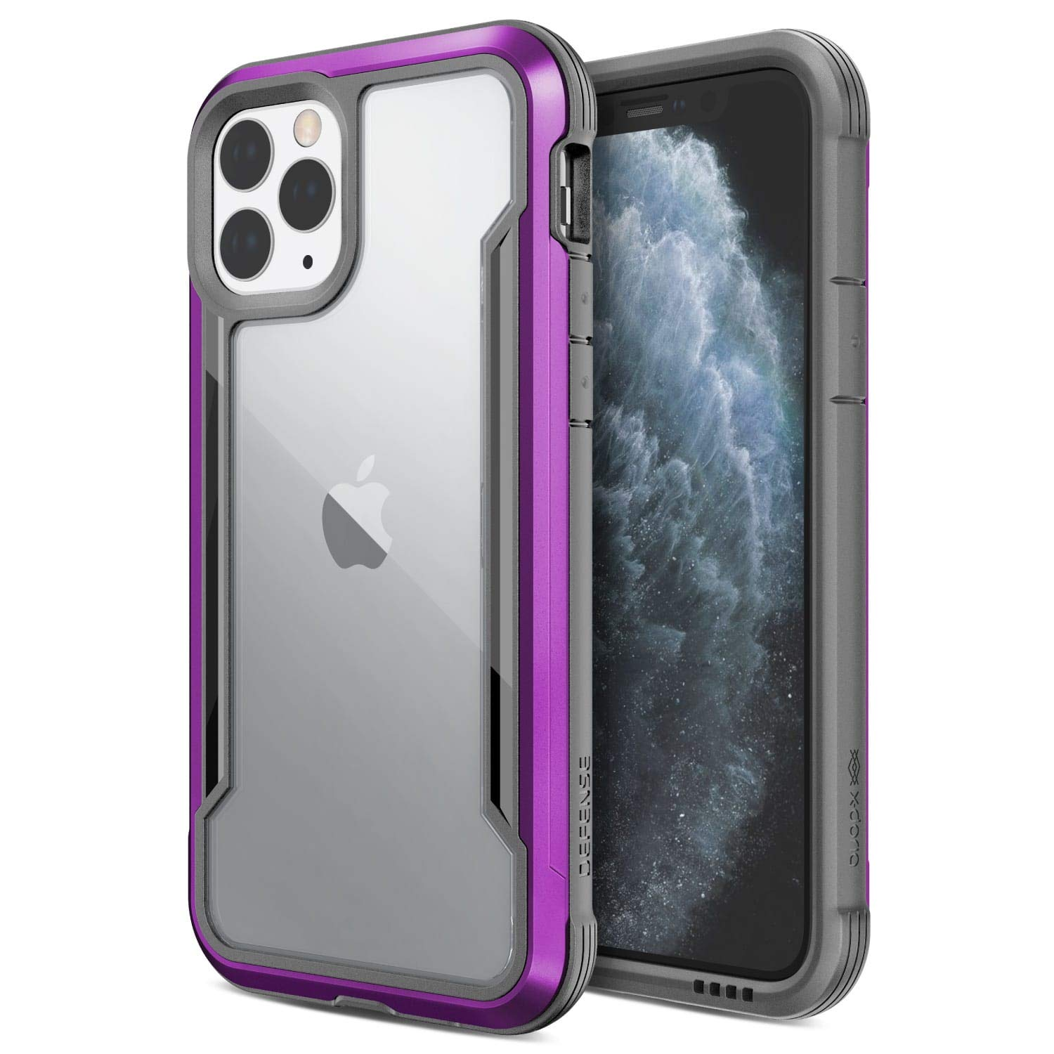 iPhone 11 Pro Armour Case