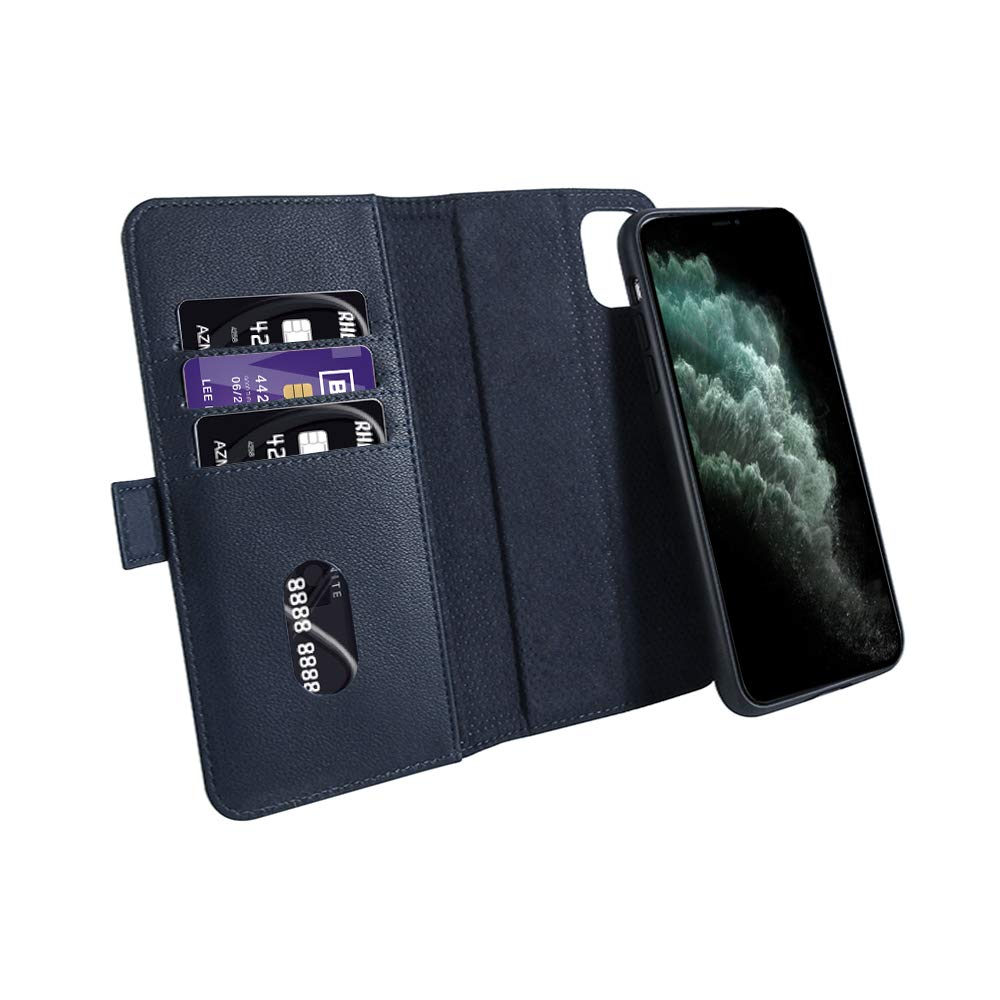 iPhone 11 Pro Kickstand Flip Cover