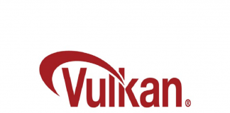 VulkanRT