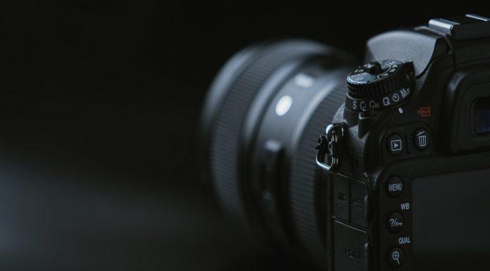 Right Camera