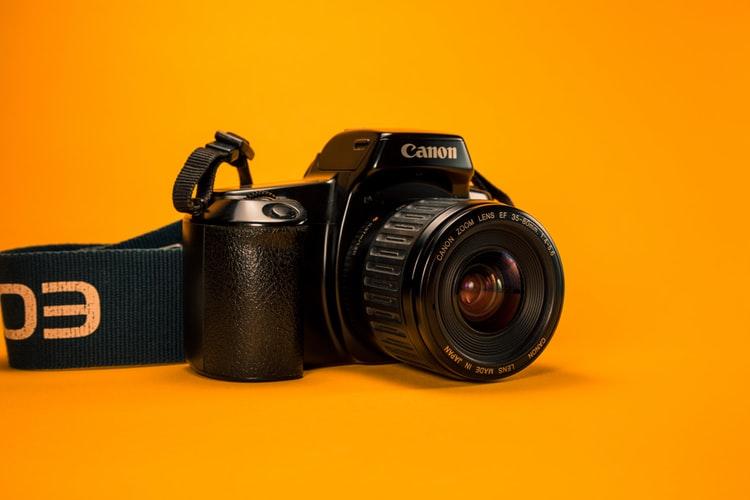 affordable cameras