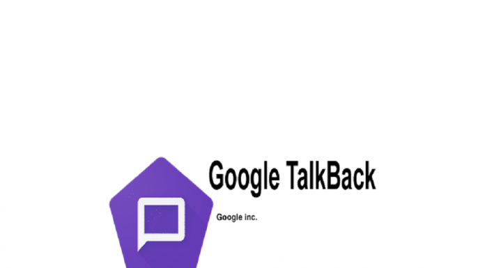 pname com google android marvin talkback