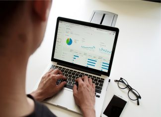 Connect Mobile Data to Your Laptop