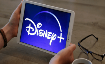 How to watch Disney Plus in India