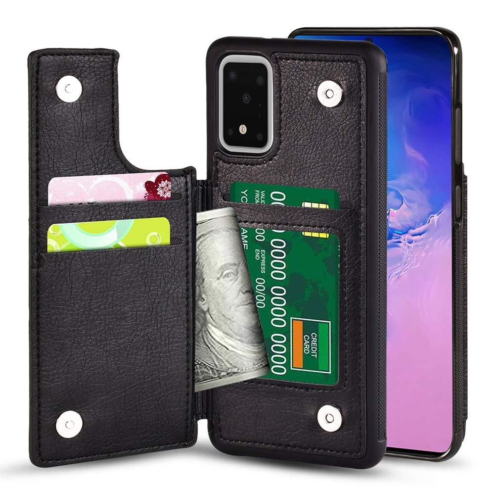 Best Samsung Galaxy S20 Plus Cases