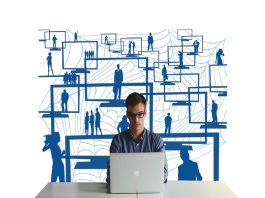 Common Challenges Entrepreneurs