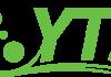 YTS alternatives 2020