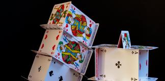 Online Casino via Mobile