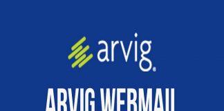 Arvig Webmail