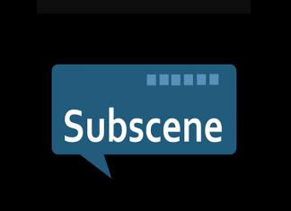 Subscene
