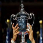 US Open and Davis Cup