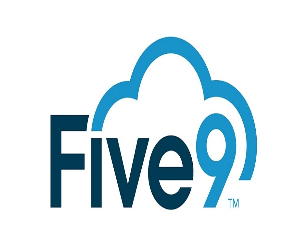 Five9 Login