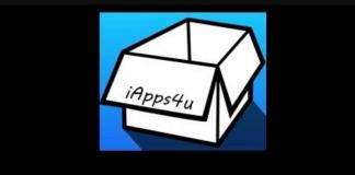iApps4u ios