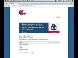NBT Online Banking Login