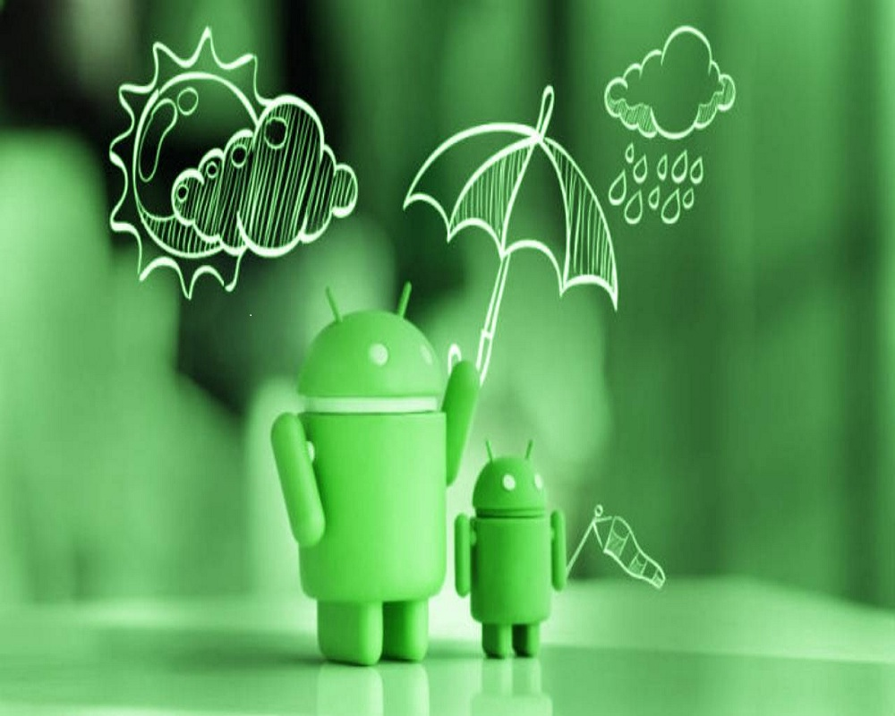 content com.avast.android.mobilesecurity temporaryNotifications