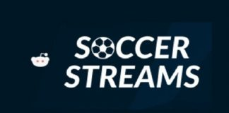 r soccerstreams