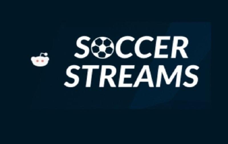 r soccerstreams