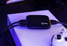 Elgato HD60s