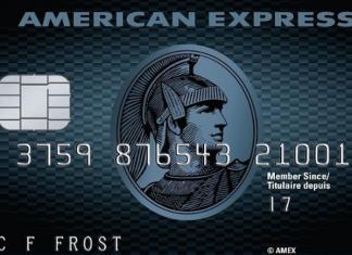 AmericanExpress ConfirmCard