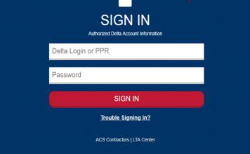 dlnet-delta-com-sign-in