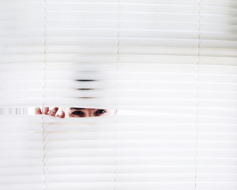 Spy on Someone's Phone