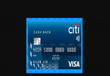 cardactivation citi com