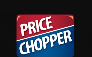 mypricechopper