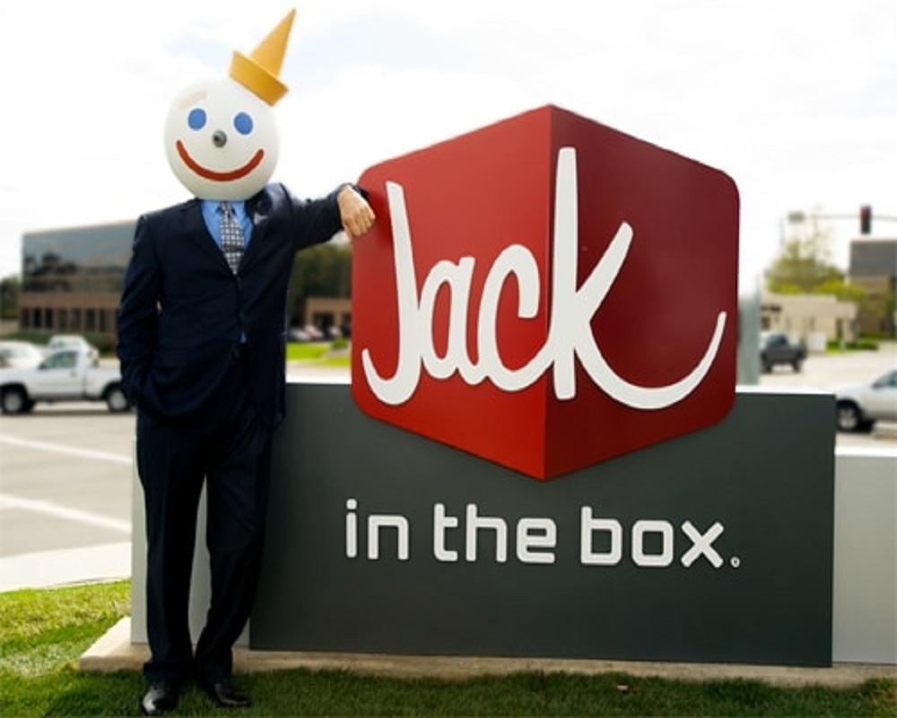 Jacklistens com