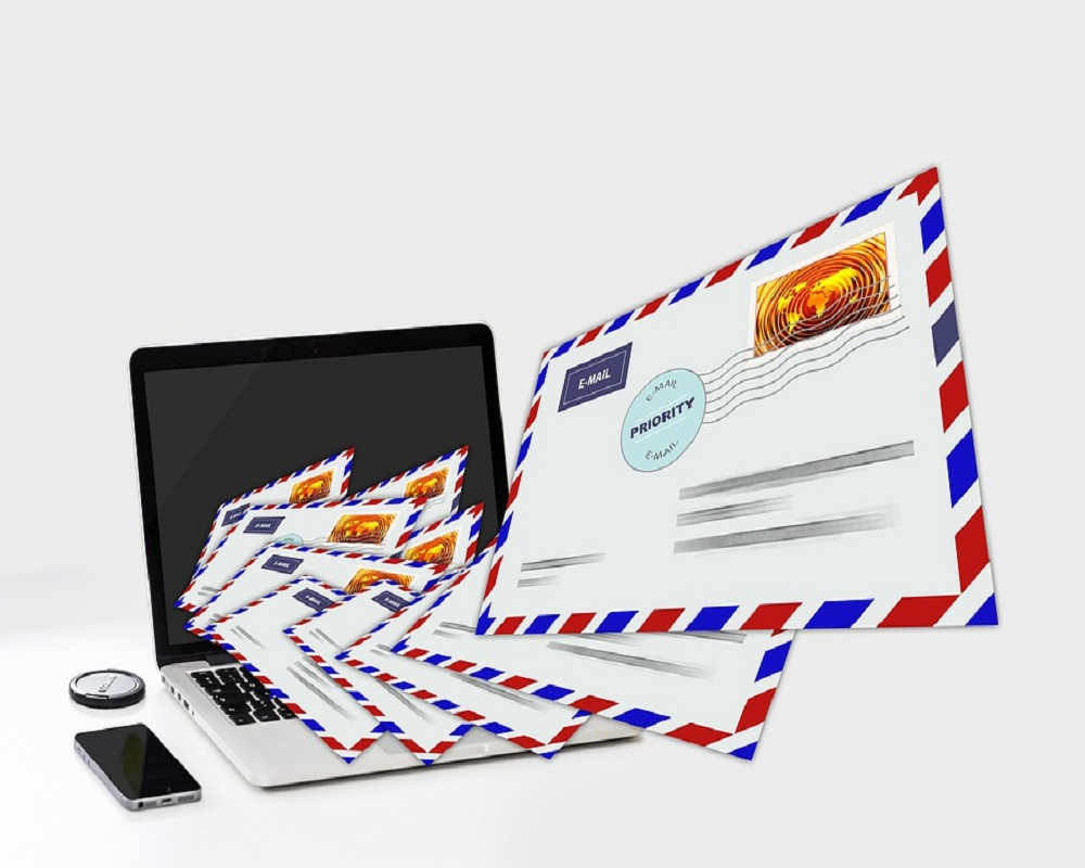 Email-Related Solutions