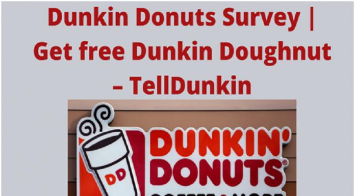 telldunkin com within 3 days