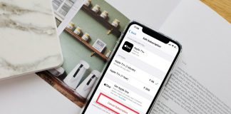 How To Cancel Subscriptions on iPhone (2)