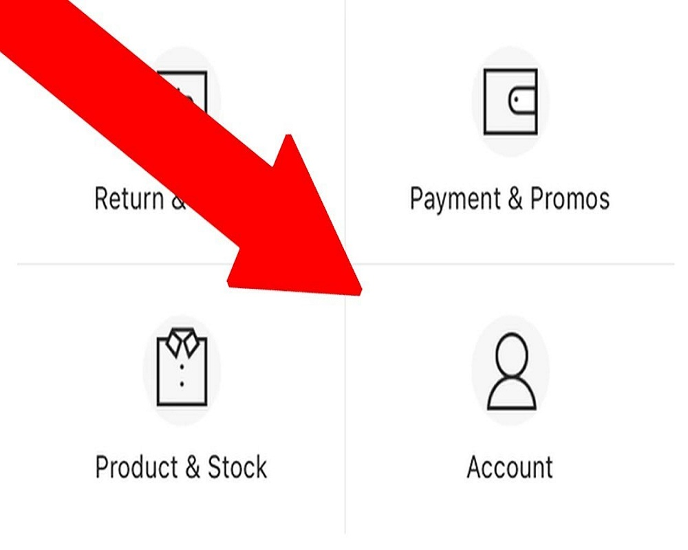 How To Delete My SHEIN Account