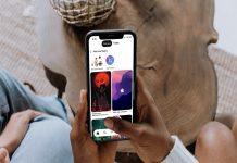 iOS Pinterest Video Downloader Apps